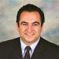 Dr. Arash Farahanchi, DO - Fullerton, CA - undefined