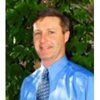 Dr  Steven Gough, OBGYN (Obstetrics & Gynecology) - Albuquerque, NM