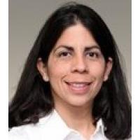 Dr. Maruja Diaz Arjonilla, MD - Orange, CA - undefined