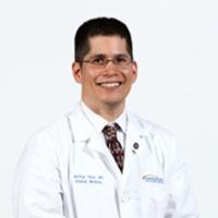 Dr. Jeffrey Hess, MD - Grand Rapids, MI - undefined