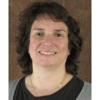 Dr. Yvette Gutierrez-Schieffer, MD - Austin, TX - OBGYN (Obstetrics & Gynecology)