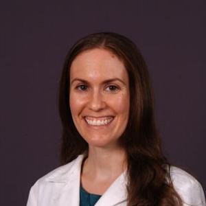 Dr. Jessica A. Masocol, MD