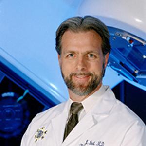 Dr. John R. Steel, MD