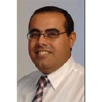 Dr. Peter Ghobrial, MD - Mount Holly, NJ - undefined