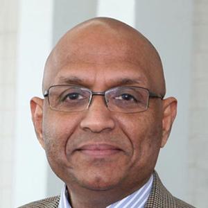 Dr. Raju Thomas, MD
