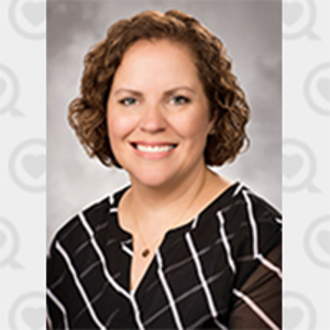 Dr. Lara R. Clary-Lantis, DO