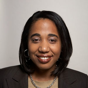 Dr. Marlaina M. Norris, MD