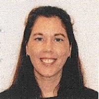 Dr. Erin Gerhart, DO - West Palm Beach, FL - Pediatrics