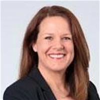 Dr. Jodi Scott, MD - Sioux Falls, SD - undefined