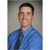 Dr. Michael Dicus, DMD - Reno, NV - undefined