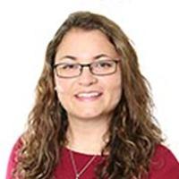 Dr. Tanya Dannemann, MD - Hendersonville, TN - OBGYN (Obstetrics & Gynecology)