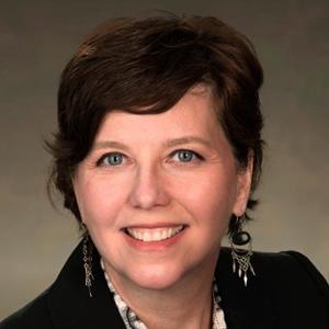 Dr. Pamela J. Stone, MD