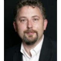 Dr. Joshua Rotenberg, MD - Houston, TX - undefined