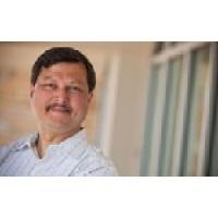 Dr. Rakesh Prasad, MD - Oklahoma City, OK - undefined