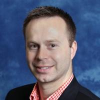 Dr  John Distazio, Podiatric Medicine - Pittsburgh, PA | Sharecare