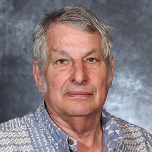 Dr. Daniel H. Belcher, MD