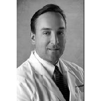 Dr. Francis Robichaux, MD - Thibodaux, LA - undefined