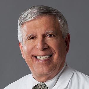 Dr. Robert P. DerHagopian, MD