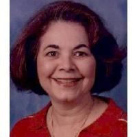 Dr. Zoraida Hidalgo, MD - Hollywood, FL - undefined