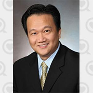 Dr. Tri T. Nguyen, MD