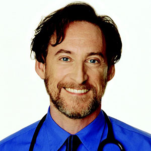 Dr. Harvey Karp, MD