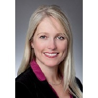 Dr. Candice Teunis, MD - Sugar Land, TX - Orthopedic Surgery