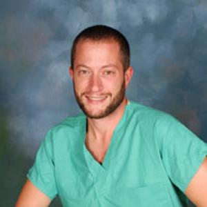 Dr. Eli Schochet, MD