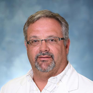 Dr. Gerardo M. Aguirre, MD