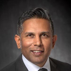 Dr. Abhijeet V. Koli, MD