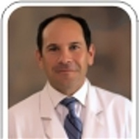 Dr. David Socoloff, DO - Conyers, GA - undefined