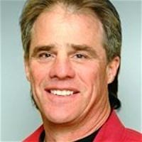 Dr. Walter Miller, MD - Grass Valley, CA - undefined
