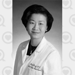 Dr. Khanh L. Hoang, MD