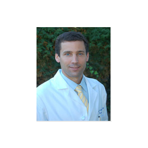 Dr. Brian G. Derubertis, MD - Los Angeles, CA - Vascular Surgery