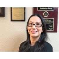Dr. Baoanh Nguyen, DMD - Phoenix, AZ - undefined