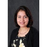 Dr. Jabeen Taj, MD - Iowa City, IA - undefined