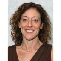 Dr. Erika Kahan, MD - Oak Park, IL - undefined
