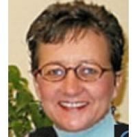 Dr. Barbara Steele, MD - Richmond, VA - undefined