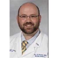 Dr. Eric Reiners, MD - Jackson, MS - undefined