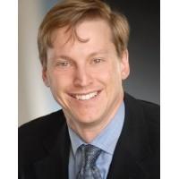 Dr. Michael Bateman, MD - Denver, CO - undefined