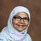 Shameem F. Siddiqi, MD