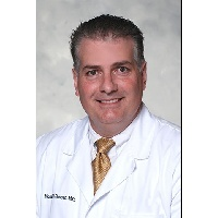 Dr. Michael Duncan, MD - Indianapolis, IN - undefined
