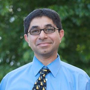 Dr. Murad M. Jussa, MD