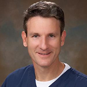 Dr. Timothy A. Weber, MD