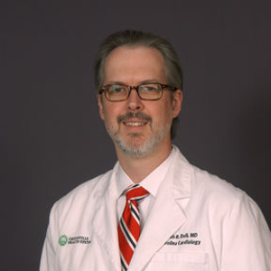 Dr. Josh R. Doll, MD