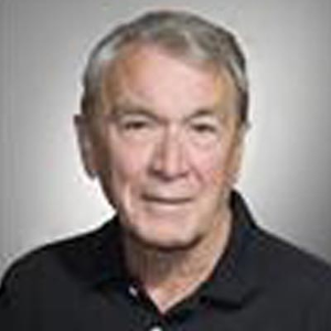 Dr. Pierre LeBaud, MD