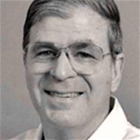 Dr. Carl Lopkin, MD - Brookline, MA - undefined