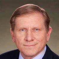 Dr. Kevin Davis, MD - Englewood, CO - undefined