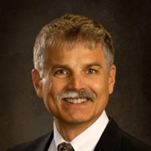 Dr. Dennis S. Klebba, MD
