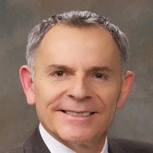 Dr. Dario A. Grisales, MD