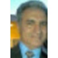 Dr. Jamshyd Karlin, MD - West Hills, CA - undefined